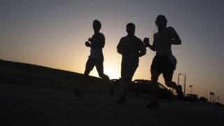 bemestar,impar,provas,running,atletismo,lisboa,