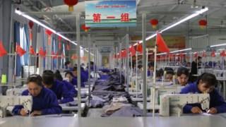 direitos-humanos,moda,mundo,apple,china,asia,