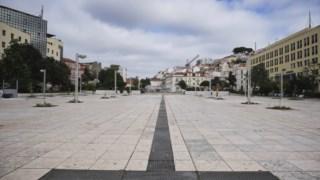 urbanismo,camara-lisboa,patrimonio,local,lisboa,turismo,