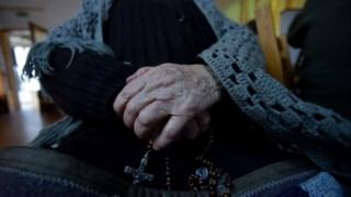 questoes-sociais,idosos,radio,envelhecimento,saude,sociedade,