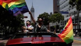 identidade-genero,direitos-humanos,homossexualidade,mundo,mexico,psicologia,