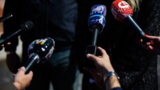 Cofina e Media Capital têm trocado acusações