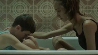 regina-pessoa,cinema-animacao,cinema-portugues,cinema,culturaipsilon,espanha,