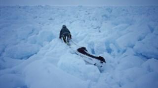 viagens,culturaipsilon,livros,ambiente,noruega,antarctida,