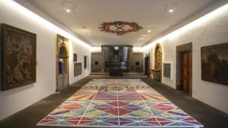 artes,culturaipsilon,escultura,pintura,acores,historia-natural,