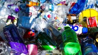 universidade-aveiro,ambiente,residuos,reciclagem,poluicao,universidades,