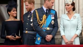 meghan-markle,impar,familia-real-britanica,inglaterra,monarquia,reino-unido,