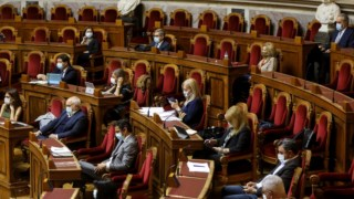 parlamento,assembleia-republica,partidos-politicos,universidade-beira-interior,politica,eleicoes,