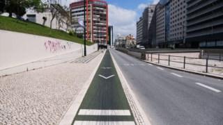 bicicleta,p3cronica,p3,mobilidade,lisboa,ambiente,