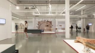arte,p3,cultura,matosinhos,exposicao,design,
