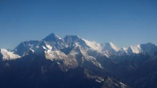 evereste,alpinismo,viagens,fugas,nepal,asia,