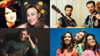 ricardo-toscano,rita-redshoes,jazz,figueira-foz,culturaipsilon,musica,