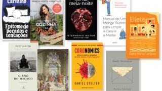 robert-pattinson,mario-carvalho,francisco-jose-viegas,literatura,culturaipsilon,livros,