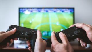 p3,futebol,videojogos,portugal,fifa,federacao-portuguesa-futebol,