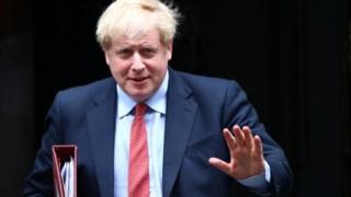 boris-johnson,brexit,mundo,uniao-europeia,reino-unido,europa,