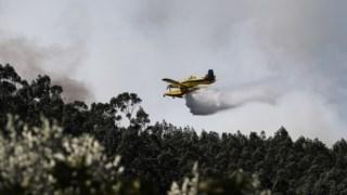 abrantes,incendios,proteccao-civil,bombeiros,sociedade,incendios-florestais,