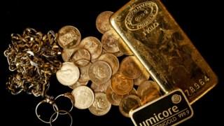 ouro,precos,mercados,economia,bolsa,