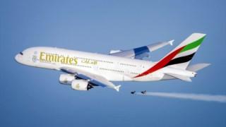 voos,dubai,aviacao,viagens,fugas,emirados-arabes-unidos,