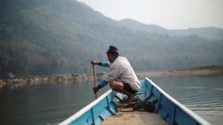 birmania,laos,china,asia,barragens,agua,