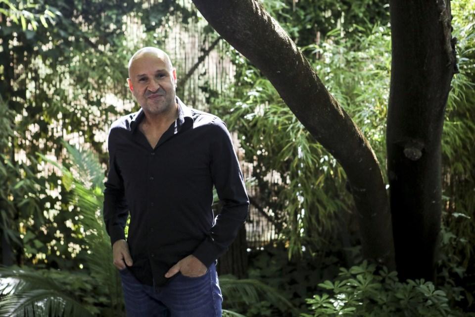 Paulo José Miranda