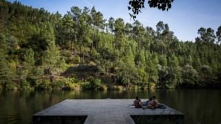 sobreturismo,floresta,sociedade,turismo,ambiente,florestas,