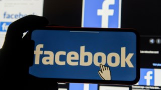 Facebook passou a seguir o exemplo do Twitter e monitorizou o discurso do Presidente americano