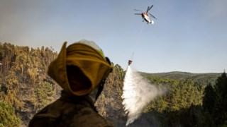proteccao-civil,sociedade,portugal,meteorologia,incendios-florestais,clima,