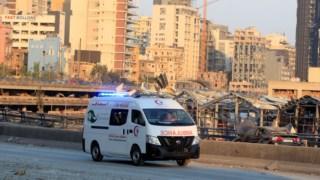 forcas-armadas,acidentes,mundo,governo,libano,medio-oriente,