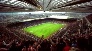 A Premier League vai abandonar as cinco substituições por jogo