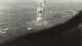 p3,ii-guerra-mundial,eua,japao,libano,nuclear,