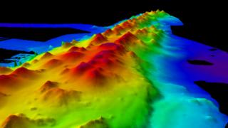 hidrografia,oceano,marinha,ciencia,acores,