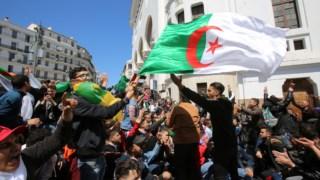 democracia,direitos-humanos,protestos,mundo,argelia,africa,