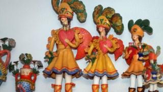 odemira,direccaogeral-patrimonio-cultural,estremoz,fugas,patrimonio,alentejo,