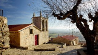 almeida,trancoso,fugas,patrimonio,portugal,turismo,