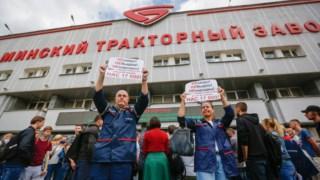 protestos,mundo,uniao-europeia,alexander-lukashenko,bielorrussia,europa,