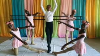 p3,cultura,redes-sociais,internet,danca,nigeria,