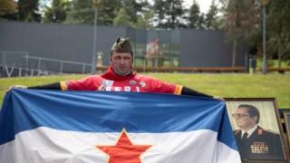 p2-verao,jugoslavia,historia,mundo,europa,