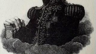 raul-brandao,napoleao,exercito,historia,culturaipsilon,portugal,