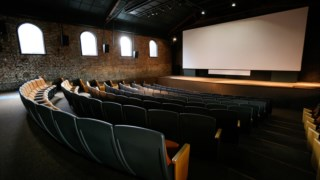 sao-paulo,cinemateca,cinema,culturaipsilon,dilma-rousseff,brasil,