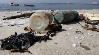 ambiente,reino-unido,residuos,poluicao,oceanos,investigacao-cientifica,