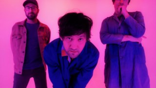 ipsilon,the-band,conor-oberst,the-national,culturaipsilon,musica,