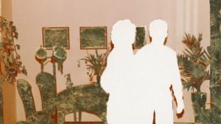 picasso,arte-contemporanea,critica,exposicao,artes,culturaipsilon,