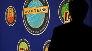 covid19,coronavirus,ajuda-externa,banco-mundial,economia,