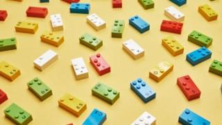 cegos,lego,vicios,p3,deficiencia,design,