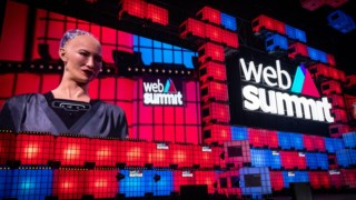 startups,web-summit,empresas,empreendedorismo,tecnologia,lisboa,