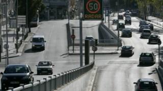 automoveis,ministerio-administracao-interna,seguranca-rodoviaria,sociedade,estradas,transportes,
