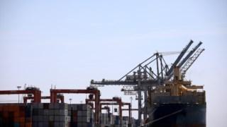 marinha-mercante,portos,opiniao,transportes,
