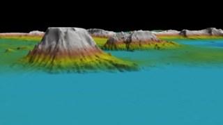 madeira,acores,plataforma-continental,oceanografia,oceanos,mar,