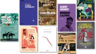 feira-livro,porto-editora,poesia,literatura,culturaipsilon,livros,