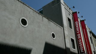 arte-contemporanea,patrimonio,artes,culturaipsilon,museu-chiado,serralves,